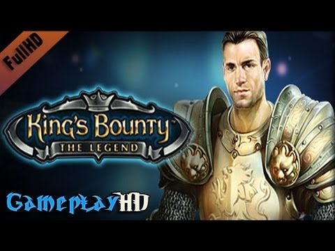 king's bounty the legend pc cheat codes