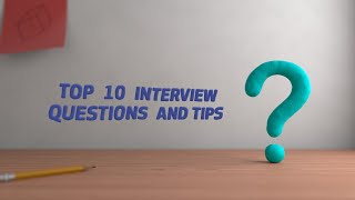 Interview Tips for 2018-job interview questions and answers for freshers in india 2018