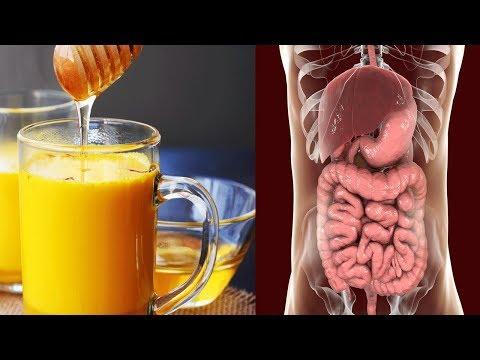 Bevande nazionali da perdita di peso