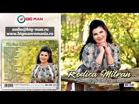 Barbati din Sighișoara care cauta femei căsătorite din Iași