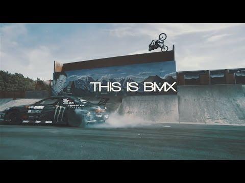 hqdefault - La gente es increible... Edicion BMX