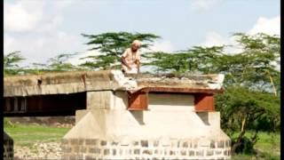 Tina Kuto kalle - Nasongea (official video)