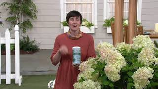 Youre Home with JillR - Garden Edition - Cottage Farms