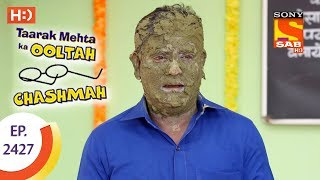 """Click here to watch the full episode of Taarak Mehta Ka Ooltah: https://www.sonyliv.com/details/episodes/5754953378001/20-March-2018---Taarak-Mehta-Ka-Ooltah-Chashmah?utm_source=YOUTUBE&utm_medium=slate&utm_campaign=YT_traffic  More Useful Links :  * Visit us at : http://www.sonyliv.com  * Like us on Facebook : http://www.facebook.com/SonyLIV  * Follow us on Twitter : http://www.twitter.com/SonyLIV Also get Sony LIV app on your mobile  * Google Play - https://play.google.com/store/apps/details?id=com.msmpl.livsportsphone  * ITunes - https://itunes.apple.com/us/app/liv-sports/id879341352?ls=1&mt=8  Here is the teaser for tonight's episode of Taarak Mehta Ka Ooltah Chashmah. To watch the full episode visit http://www.sonyliv.com/  About Taarak Mehta Ka Ooltah Chashmah: ---------------------------------------------------------------------- The show is inspired from the famous humorous column 'Duniya Ne Undha Chasma' written by the eminent Gujarati writer Mr. Tarak Mehta. This story evolves around happenings in """"""""""""""""Gokuldham Co-operative Society"""""""""""""""" and covers topical issues which are socially relevant.The show predominantly - Promoolves around 'Jethalaal' (Dilip Joshi) who is an uneducated Gujarati businessman. Your 'Taarak Mehta' (Sailesh Lodha), is his neighbour. 'Jethalaal' finds a friend and philosopher in 'Taarak Mehta' and often goes to him for advice whenever he is in trouble. Jethalaal's family includes his simpleton wife 'Daya Ben' (Disha Wakani) and a mischievous son 'Tapu' (Bhavya Gandhi). Tapu is a menace and a constant source of trouble to all the members of Gokuldham. They have often warned 'Jethalaal' to reform 'Tapu' or else be prepared to leave the premises. Lost hopes of being heard by his son pushes Jethalaal' to call his father 'Champaklal' (Amit Bhatt) from the village. This was his great idea of leashing some control over the mischievous Tapu. The opposite happens and the grandfather joins hands with the grandson to make life a roller coaster trou"""