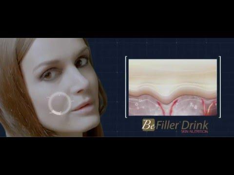 Eczema in prime fasi di una fotografia