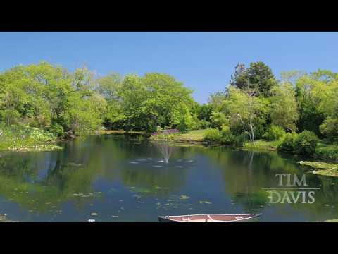 Four Fountains, Southampton - Hamptons Luxury Market Leader