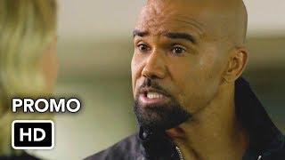 """S.W.A.T. - Episode 1.19 """"Source"""" - Promo VO"""