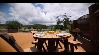 Video del alojamiento Casa Da Roisa