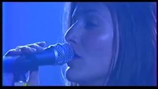 Shivaree   Goodnight Moon (Live)