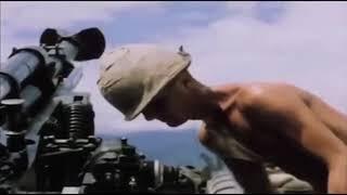 Run Through The Jungle  Remake (HD AudioVideo)