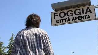 preview picture of video 'Foggia Città Aperta - spot 1'