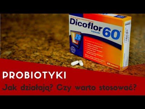 Tabletki patogeny kobiety kupować