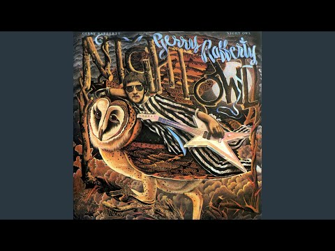Night Owl (Edit)