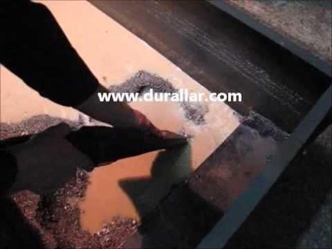 DTM-OIL Sıvı yağ ve metal talaşı emme makinası