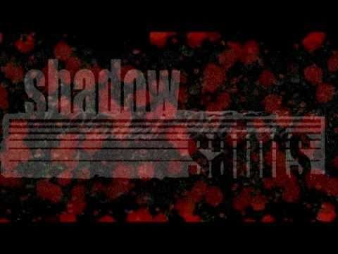Shadow Saints_Faded Flowers