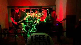 Video Prolapsed  Ugly boy  RC Ponorka Pardubice