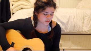 Bibia Be Ye Ye (Ed Sheeran) - Cover