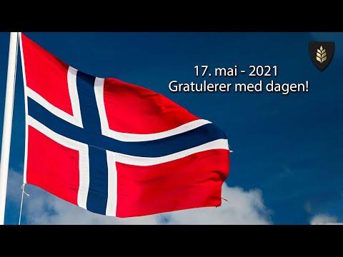 Sør-aurdal speed dating