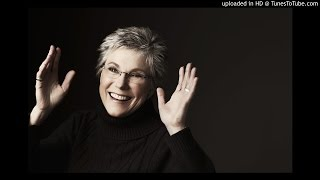 What's Forever For-Anne Murray