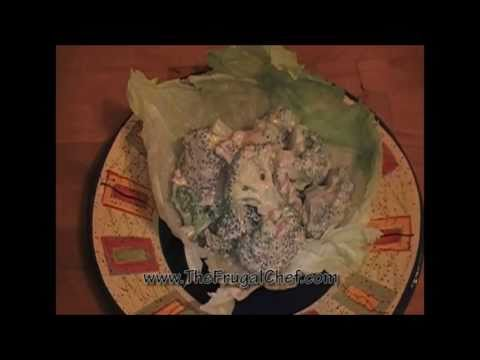 Comme traiter le psoriasis à la mère nourrissant
