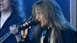 Stratovarius - Destiny (Live)