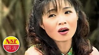 谢采妘Michelle Hsieh - 古典情现代心VOL.6【山歌】