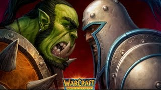 фильм Варкрафт | Warcraft | по книге