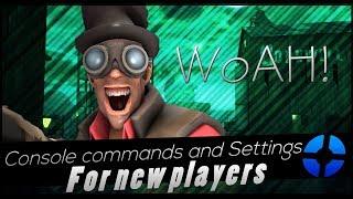 how to save tf2 console commands - ฟรีวิดีโอออนไลน์ - ดูทีวี