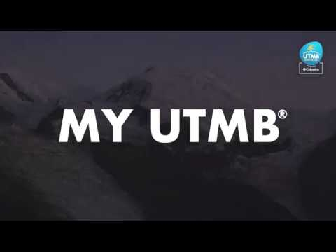 Ultra Trail du Mont Blanc®2019 Official Trailer