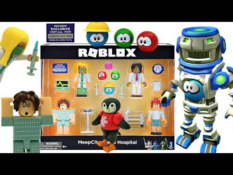 Roblox 279 How To Fix Error Code 279 On Roblox Codes For Arsenal Arsenal Code Wiki 2020