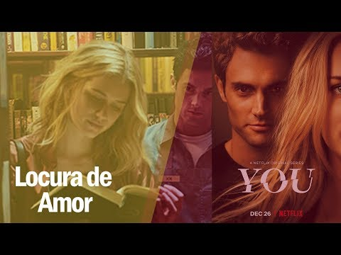 #CineMusicaYAlgoMás | You