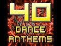 Dress You Up (Retro Disco Radio Mix)