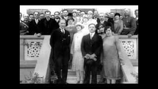 Vardar Ovası - ATATÜRK'ün En Sevdiği Türkülerden Biri Vardar Ovası