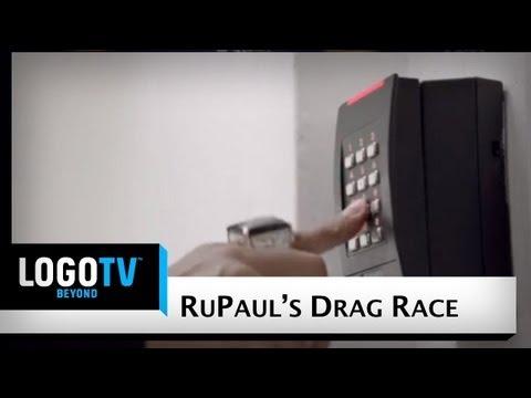 afbeelding RuPaul's Drag Race - Season 4 Tease - LogoTV