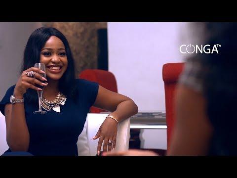 LIARS AND PRETENDERS - New 2018 Latest Nigerian Movies
