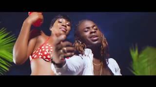 Mr. Leo Ft Salatiel    'C'est La Vie' [Official Video] (Music Camerouniaise)