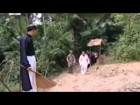 Phim hài tết: tửu sắc - Quang Thắng, Quốc Anh