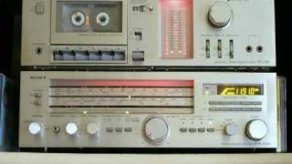 Bernie Paul - Attenzione - Go Go Radio