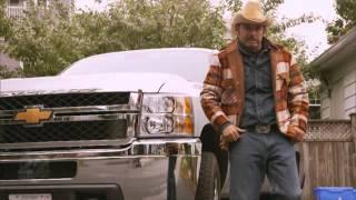 22 Minutes: Chevy Silverado Ad Spoof | CBC