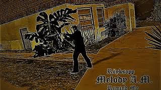 Gambar cover Röyksopp - Remind Me (Radio Edit)