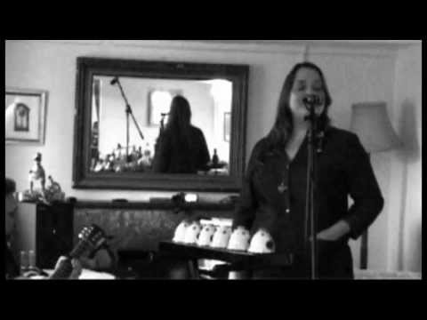 The Marginalized Limb - live recording (Catherine Feeny cover)