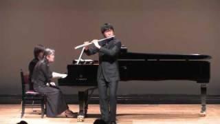 クラシックヨコハマ第3回2010年1月17日