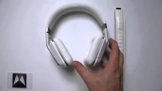 Monster Inspiration Over Ear Kopfhörer im Test