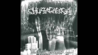 Chupacabra - Tired Of Talking To Shadows EP - 1999 - (Full Album)