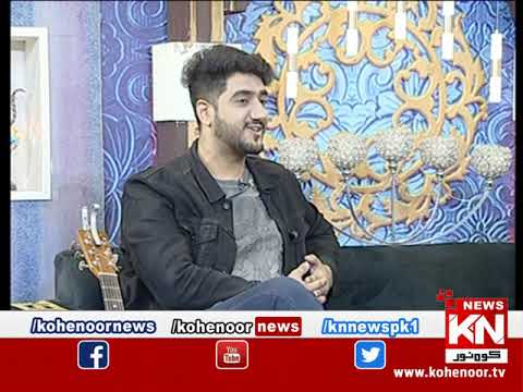 Good Morning With Dr Ejaz Waris 26 October 2020 | Kohenoor News Pakistan