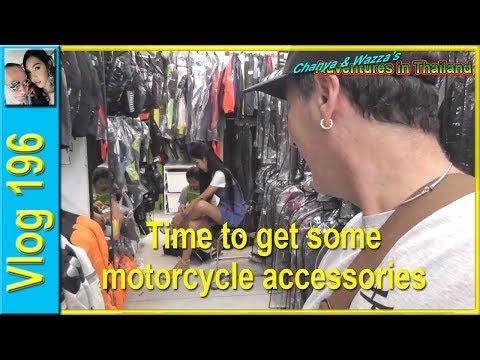 mp4 Bikers Thailand Parts, download Bikers Thailand Parts video klip Bikers Thailand Parts