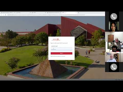 UltiPro Training for Employees - YouTube