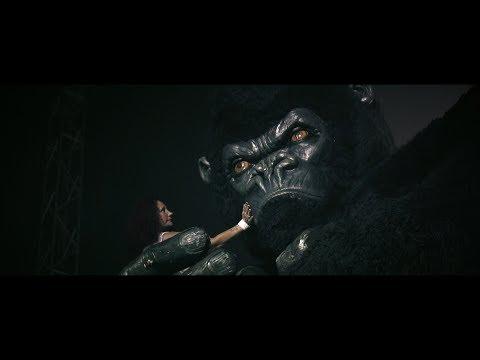Malabá ft. Sacik Brow & Evang - Circo (video oficial) Prod. Ray Denz
