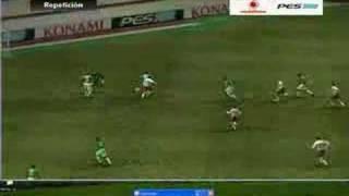 Cn5200 - Togo    1-0