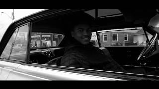 Bombface Still Yo Hero Video Now Playing On BET JAMS Mixtape today